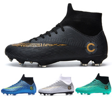 outdoorsoccershoe, Outdoor, soccercleat, soccer shoes