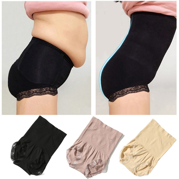 Tummy Tuck Panties Off 77 Best Deals Online