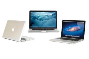 applemacbookair, Macbook Air, Apple, applemacbook