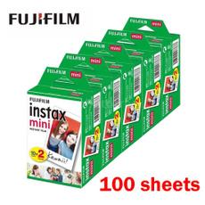 forinstantfilm, cute, instantcamerafilm, Mini