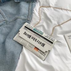 women bags, Shoulder Bags, Fashion, Casual bag