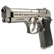 childsgift, pistol, Italy, militaryhobby