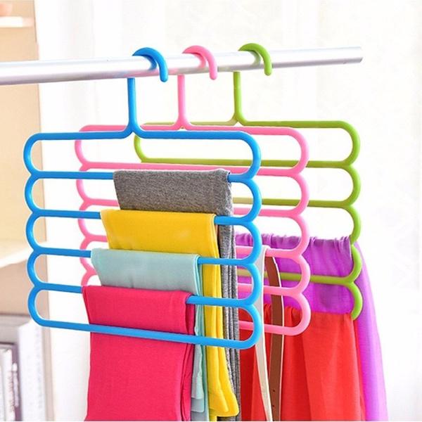 clotheshanger, Hangers, Fashion, Closet