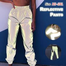 Women Pants, Leggings, SweatpantsWomen, women long pants