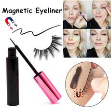 Eyelashes, Makeup, Beauty, Eye Makeup