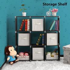 multifunctionstorage, Home, displayshelf, Home & Living