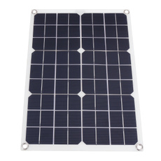 solarcontroller, usb, Waterproof, solarenergy