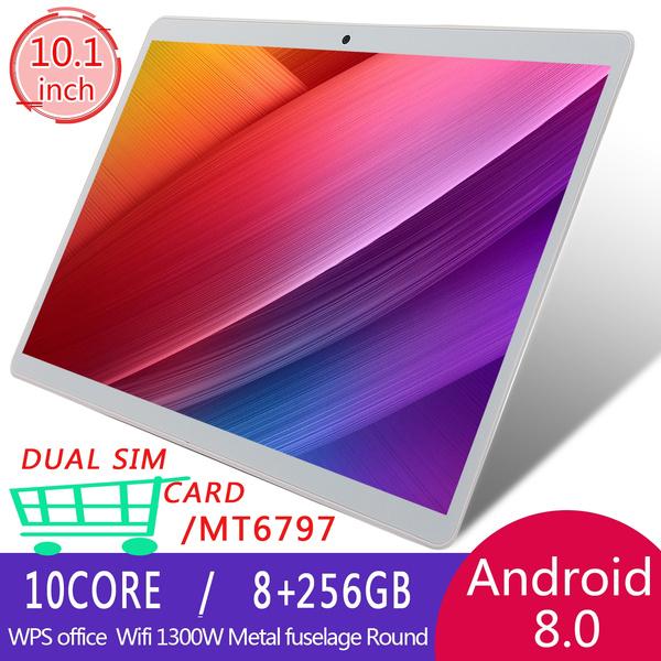 cheaptablet, tablets101, Tablets, drawingtablet