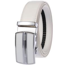 Fashion Accessory, Leather belt, mens belt, leather