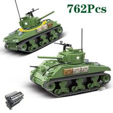 worldwar, Medium, Tank, Christmas
