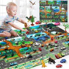 Decor, Toy, Home Decor, babyplaymat