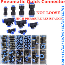 waterampair, cartruckpart, pnematicinsertfitting, pneumaticconnector
