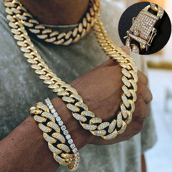Image result for Hip Hop Jewelry