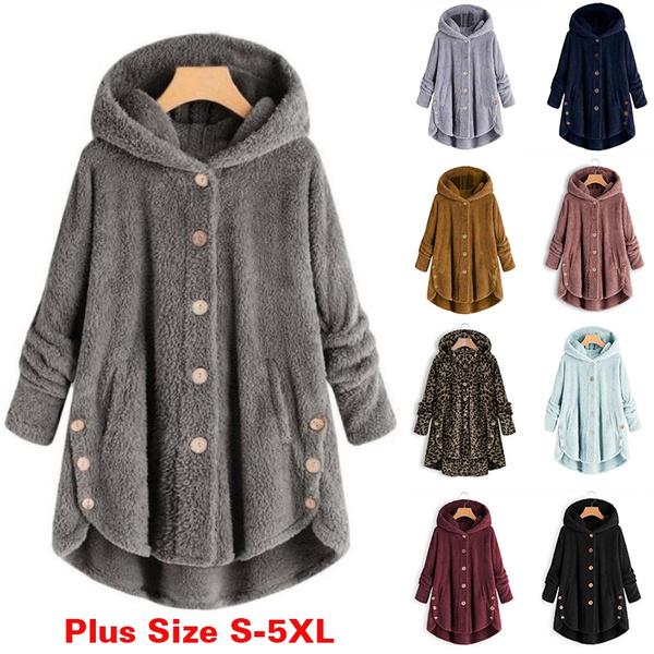 Plus Size, Tops, Women's Fashion, Fashion