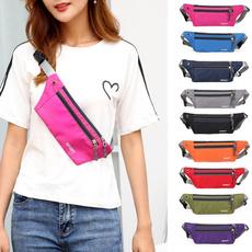 waterproof bag, Fashion Accessory, Fashion, Waist