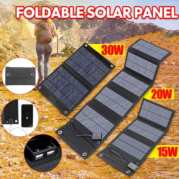 Cars, portablesolarcharger, Outdoor, foldablesolarpanel