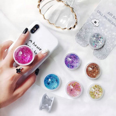 IPhone Accessories, popsocket, phone holder, Phone