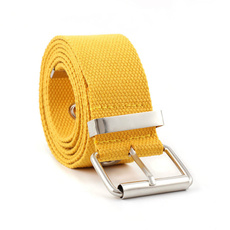 Women's Fashion, Women, wide belt, Fashion