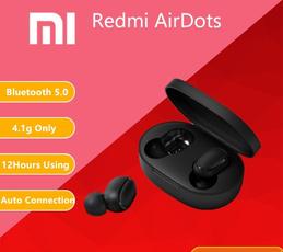 twsearphone, Stereo, wirelessearphone, Mini