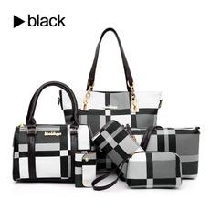 Fashion, women purse, totebagforwomen, Tote Bag