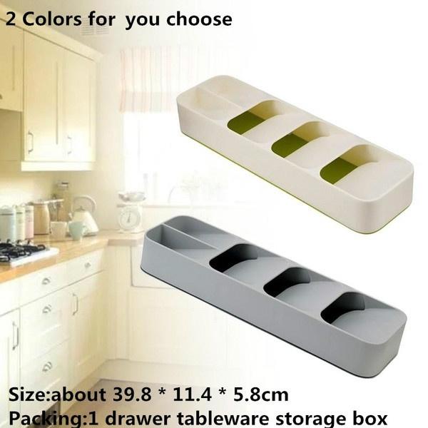 Box, tray, Kitchen & Dining, drawer