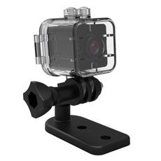 Mini, sportsactioncamera, miniwificamera, minicamcorder