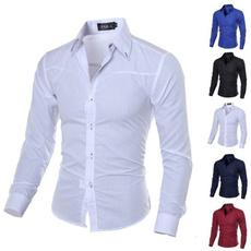 men shirt, Fashion, Shirt, Sleeve