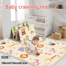 kidsrug, Outdoor, babycrawlingmat, Mats