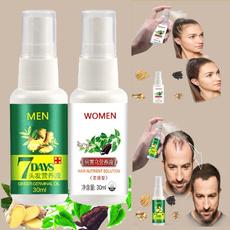antihairlossliquid, hairprotection, hairregeneration, Beauty