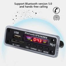 carmp3transmitter, usb, Cars, sdcard