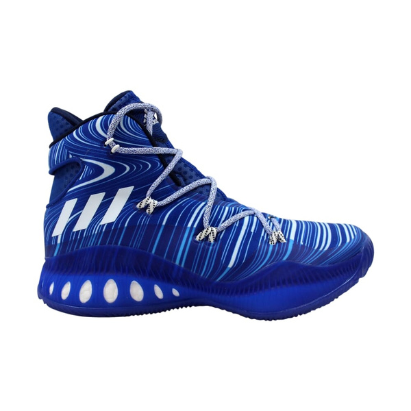 basket adidas wish