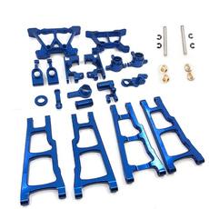 steeringhubcarrier, rcaluminum, rccarsaccessorie, diykit