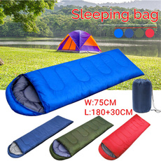 sleepingbag, Hiking, Outdoor, cottonsleepingbag