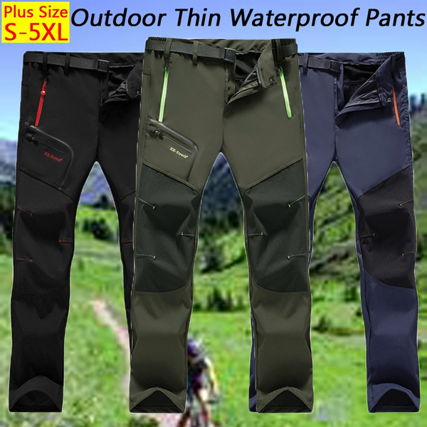 Outdoor, Hiking, camping, Waterproof