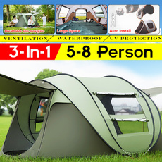 Outdoor, outdoortent, camping, Sports & Outdoors