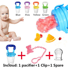 highqualitypacifier, babypacifier, Tool, safepacifier