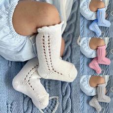princesssock, Cotton, babysock, Lace