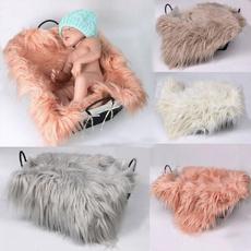 cute, fur, Mats, Blanket