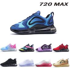 nike air max 95 donna 38
