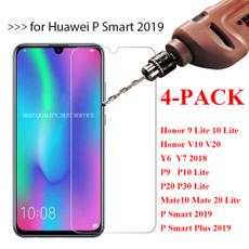 Screen Protectors, iphone 5, huaweiy62018screenprotector, huaweipsmart2019screenprotector