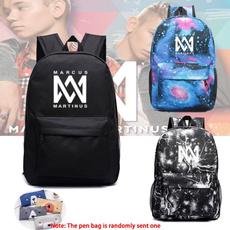 School, rucksack, Backpacks, School Bag