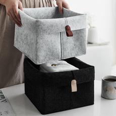 housekeepingorganizer, hamperstorage, Laundry, Home Decor