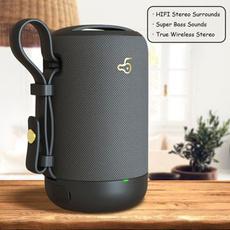 loudspeaker, stereospeaker, Outdoor, Wireless Speakers
