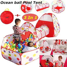 Toy, Home Decor, Sports & Outdoors, kidstent