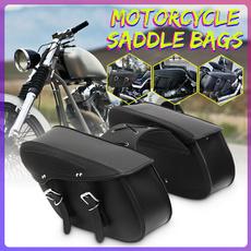 Luggage, leather, Tool, toolbag