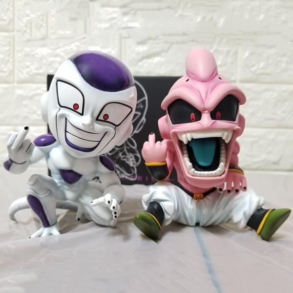 Toy, figure, Anime, dragon