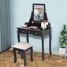 writingdesk, Beauty, Home & Living, Makeup
