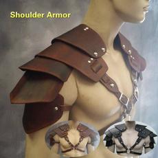 gladiatorarmor, Fashion, Cosplay, Medieval
