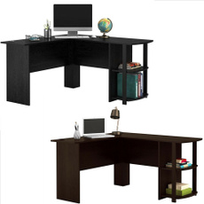 Home & Kitchen, Tech & Gadgets, Office, PC