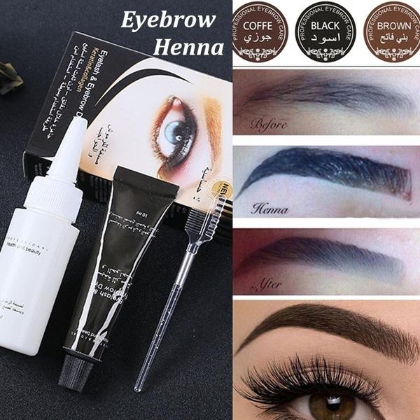 Eyelashes, tint, Beauty, browlashescomb